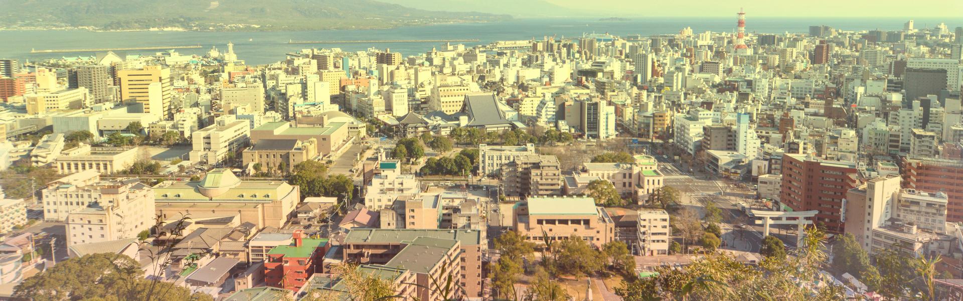 元気な日本と地域社会を取り戻すために